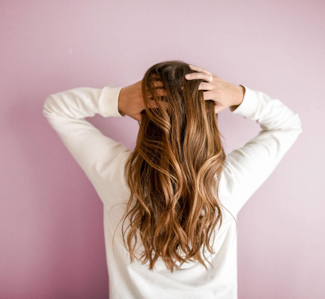hälsosamt-hår-2small